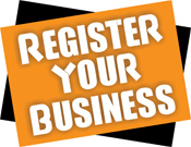 Register Your Business - Company Registrations
